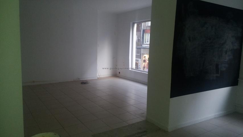 Bursa Osmangazi Kiralık İşyeri - Ofis - Foto: 23