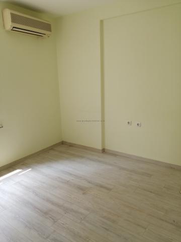 Bursa Osmangazi Satılık İşyeri - Ofis - Foto: 4