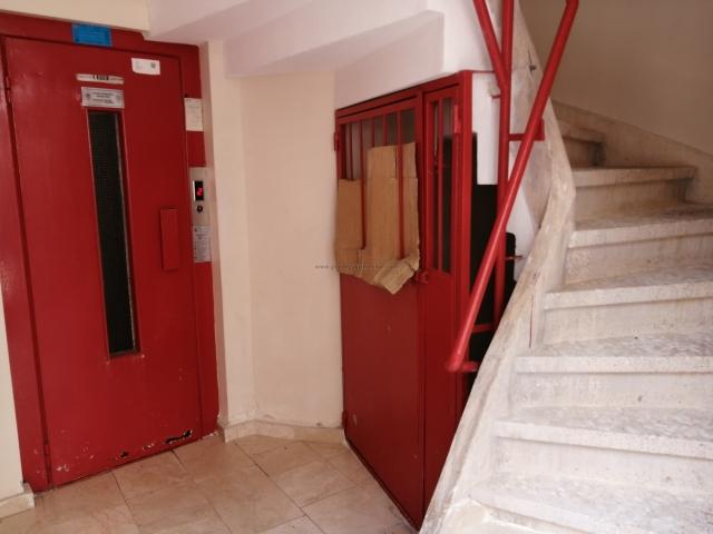 Bursa Osmangazi Satılık İşyeri - Ofis - Foto: 9