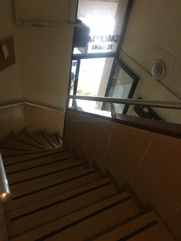 Bursa Osmangazi Kiralık İşyeri - Ofis - Foto: 8