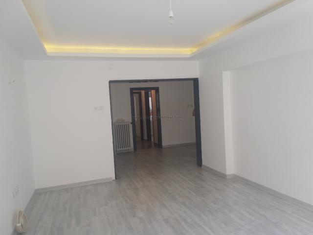 Bursa Osmangazi Satılık Daire - Foto: 1