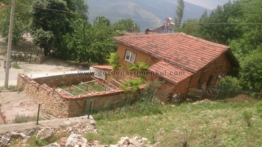 Bursa Osmangazi Satılık Müstakil Ev - Foto: 2