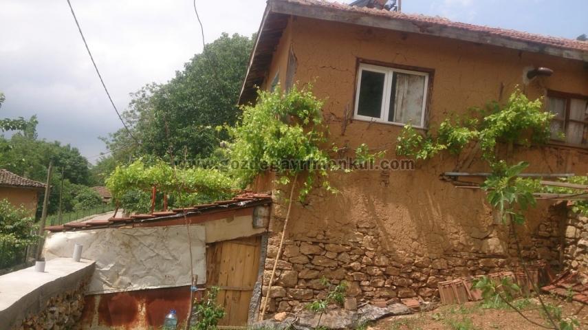 Bursa Osmangazi Satılık Müstakil Ev - Foto: 6