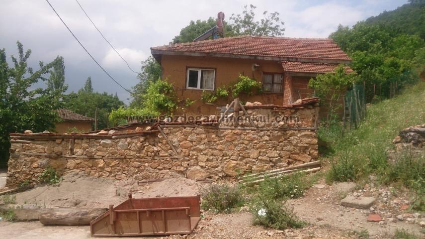Bursa Osmangazi Satılık Müstakil Ev - Foto: 7