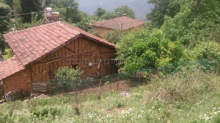 Bursa Osmangazi Satılık Müstakil Ev - Foto: 8