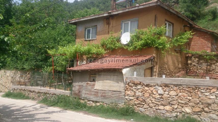 Bursa Osmangazi Satılık Müstakil Ev - Foto: 12