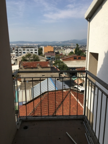 Bursa Osmangazi Kiralık İşyeri - Ofis - Foto: 7