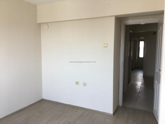 Bursa Osmangazi Kiralık İşyeri - Ofis - Foto: 19