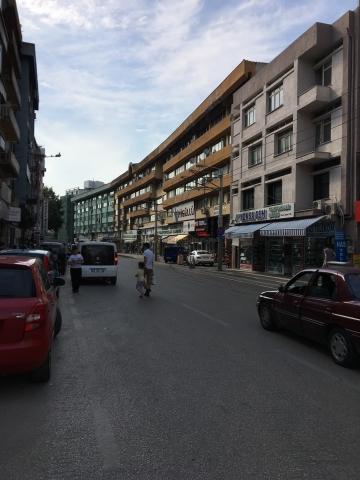 Bursa Osmangazi Kiralık Dükkan - Foto: 23