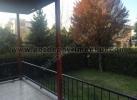 Bursa Nilüfer Satılık Villa