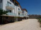 Bursa Nilüfer Kiralık Villa