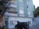 Bursa Osmangazi Kiral�k Daire