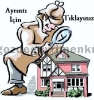 Bursa Osmangazi Satılık Daire