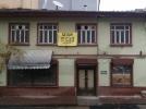 Bursa Osmangazi Satılık Müstakil Ev