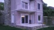 Bursa Osmangazi Satılık Villa