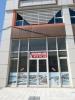 Bursa Osmangazi Kiral�k D�kkan
