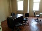Bursa Osmangazi Satılık İşyeri - Ofis