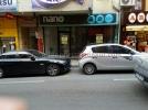Bursa Osmangazi Satılık Dükkan
