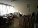 Bursa Osmangazi Satılık Büro