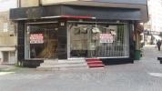 Bursa Osmangazi Kiralık İşyeri - Ofis