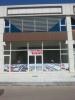 Bursa Osmangazi Kiralık Dükkan