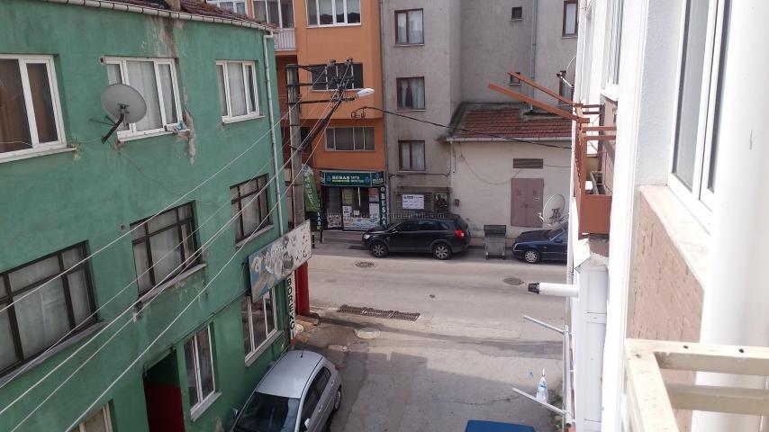 Bursa Yıldırım Satılık Daire - Foto: 15