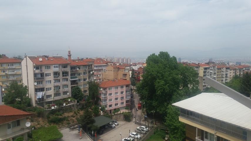 Bursa Yıldırım Satılık Daire - Foto: 4