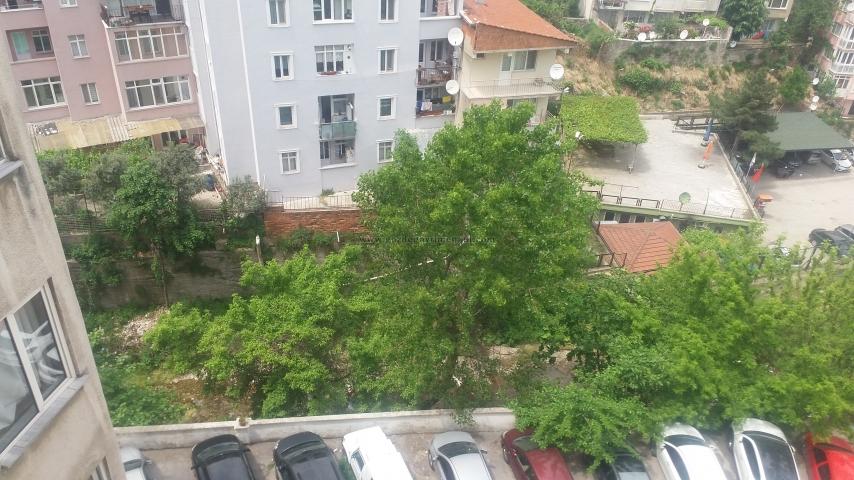 Bursa Yıldırım Satılık Daire - Foto: 5