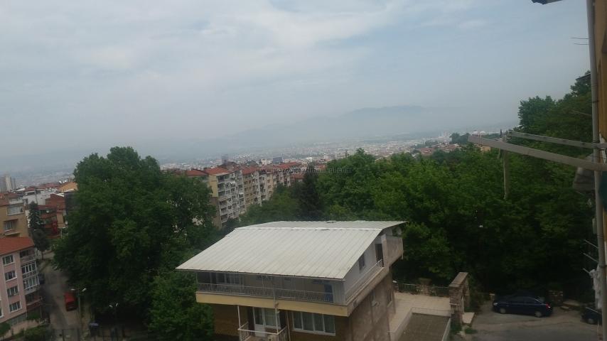 Bursa Yıldırım Satılık Daire - Foto: 6