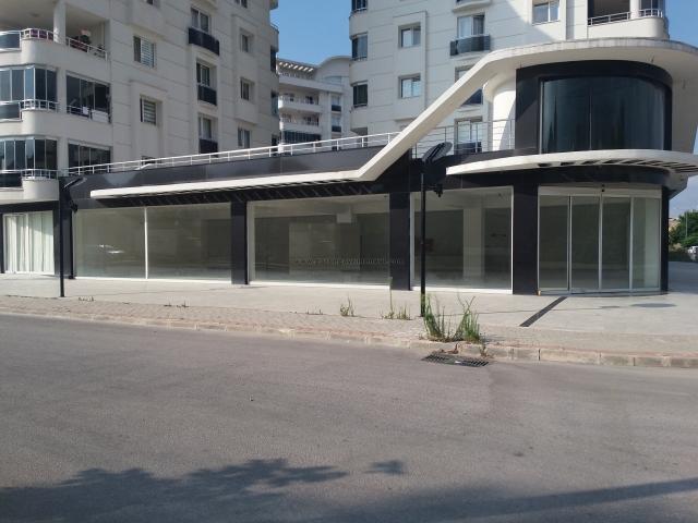 Bursa Yıldırım Satılık Dükkan - Foto: 4