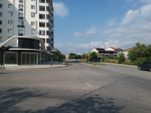 Bursa Yıldırım Satılık Dükkan - Foto: 5