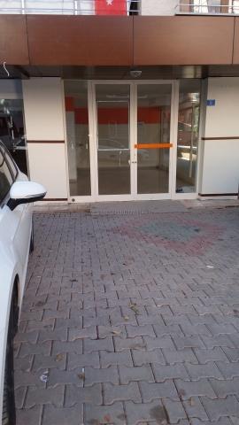 Bursa Yıldırım Satılık Dükkan - Foto: 0