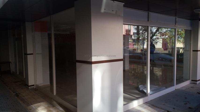 Bursa Yıldırım Satılık Dükkan - Foto: 2