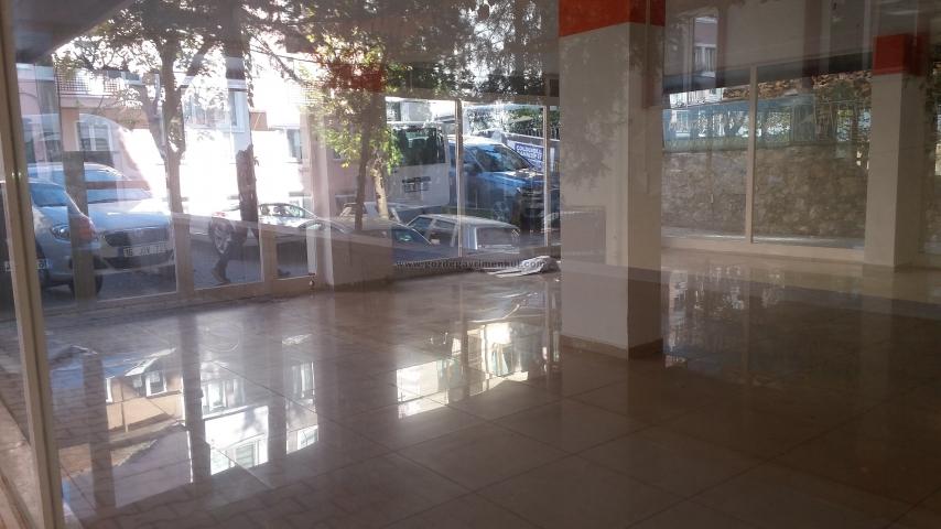 Bursa Yıldırım Kiralık Dükkan - Foto: 3