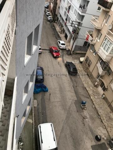 Bursa Yıldırım Satılık Daire - Foto: 9