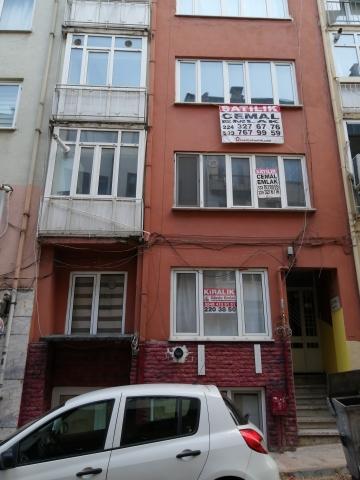 Bursa Yıldırım Kiralık Daire - Foto: 0